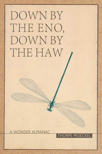 down by the eno down by the haw book cover